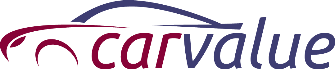 Carvalue.ch